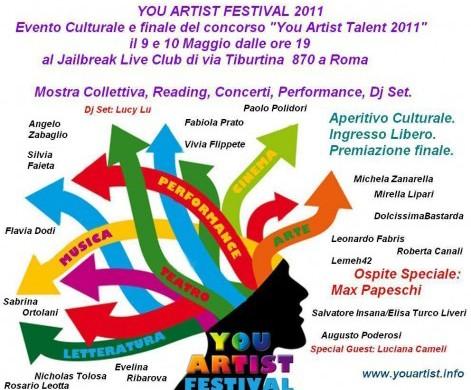 You-Artist-Festival-Locandina1-471x400