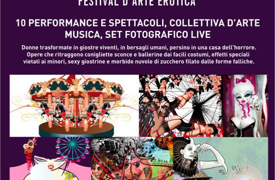 locandina-pop-porn_luna-pork-edition_festival_arte_erotica