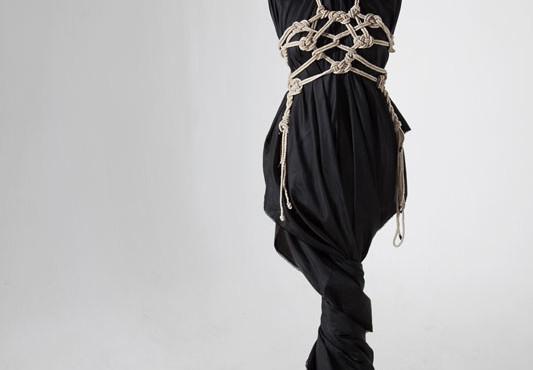 01_corsetto