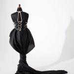 02_corsetto