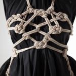 03_corsetto