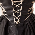04_corsetto_2