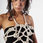 05_corsetto